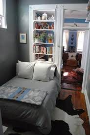small bedroom ideas for teenage boys. Comfortable Ideas Boys Bedroom For Small Rooms Shocking Interior Design Pillow White Colour Furniture Handmade Teenage A