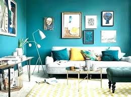 teal rugs for living room turquoise and yellow bedroom full size of walls