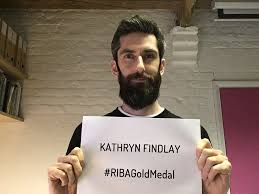 alternativeroyalmedallist hashtag on Twitter