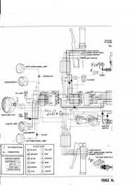 purpose of a diode on an ironhead page 2 harley davidson purpose of a diode on an ironhead