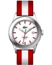 men s lacoste advantage 2010396 watch creative watch co mens lacoste advantage 2010502 watch
