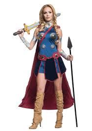 artemis halloween costume. secret wishes deluxe valkeryie costume artemis halloween