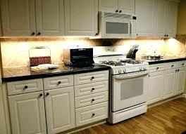 kitchen under cabinet lighting led. Captivating Ikea Under Cabinet Lighting The . Kitchen Led R