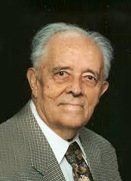 Harold C. Ellis
