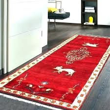 grey and red rug black and red rugs modern furniture modern red rug gray area contemporary