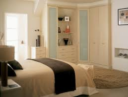 fitted bedroom furniture ideas. fitted bedroom furniture interior design ideas hepplewhite boston birch flooring room images photos and pictures gallery design wagen o