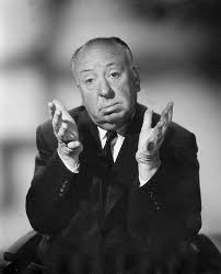 Alfred Hitchcock Quotes Simple Alfred Hitchcock 48 Great Quotations From The Great Director Time