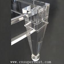 acrylic furniture legs. Experienced China Factory Acrylic Legs For Furniture - Buy Wholesale Legs,Acrylic Product On E