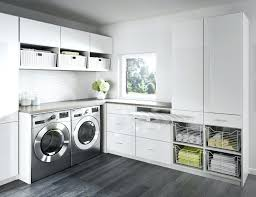 Laundry Room Ideas White Cabinets Storage Solutions Ikea Lundry Wll Bse  Cbinets Drwers Lowes Canada. Laundry Room Cabinets Ikea Sink Cabinet Ideas  With ...