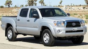 toyota tacoma wikipedia Tacoma Aftermarket Front Bumpers at 2002 Tacoma Front Bumper Wiring Harness