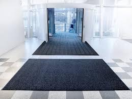 chevron car floor mats. Delighful Mats Chevron Car Floor Mats Hotel Lobby Company Floor Mats Anti Fatigue Entry  Logo Crown Rubber Throughout Chevron Car