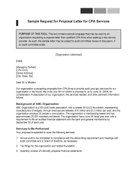 Sample Letter Of Proposal For Service 40 Best Request For Proposal Templates Examples Rpf