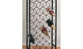 wire wine rack. Wire Wine Racks Gorgeous Steel Rack 47 Bottle In Intended For 8