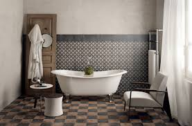 View How Can I Clean My Bathroom Tiles  PNG