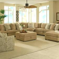 Comfy Sectional Couches Comfy Sectional Couches H Nongzico