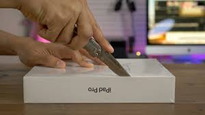 Apple increases prices of select iPad Pro models due to rising ...