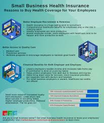 nevada small business health insurance plans for bussines plan businesses in california ny small business