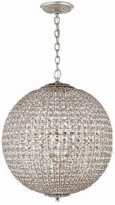 visual comfort jacqueline chandelier fresh visual comfort jacqueline chandelier image