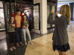 abercrombie fitch hot sclerk policy business insider