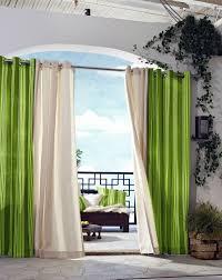 trends 50 modern curtains ideas practical design window