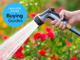 the best garden hoses you can
