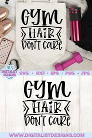 Gym fit fitness crossfit sport workout body athlete. Pin On Group Svg Files Cutting Files Cricut Cameo Silouette Svg Free Files For Cricut