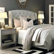 grey master bedroom designs. Pink And Grey Master Bedroom Awesome Designs Gray Bedrooms