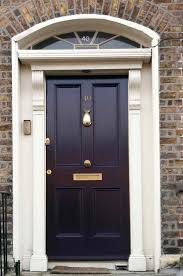 painted residential front doors. This Painted Residential Front Doors R