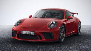 2018 porsche 911 gt3 rs. perfect porsche live updates porsche 911 gt3 launch in india with 2018 porsche gt3 rs