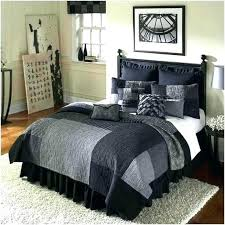 Bedroom Set For Men Bedroom Set Impressive Bedroom Sets Modern ...
