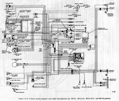 g838 owner s club • view topic wiring harness for a 151 image