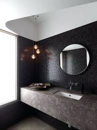 inspiration about layered lighting bathroom contemporary with pendant lights modern in lighthouse of alexandria full size