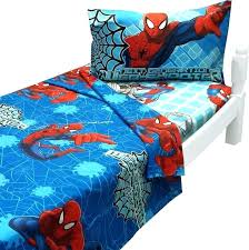 marvel comforter marvel bedding sets ultimate spider man twin sheet set marvel bedding marvel comforter set marvel comforter