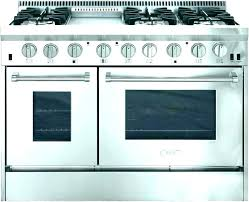36 electric downdraft cooktops kitchen ventilation kitchenaid 36 inch downdraft electric cooktop