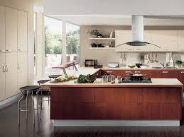 Modern Kitchen Island Stools Bar Stools Beautiful Kitchen Bars For Sale Awesome Modern