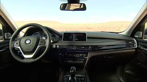 bmw 2014 x5 interior. bmw x5 2014 black interior