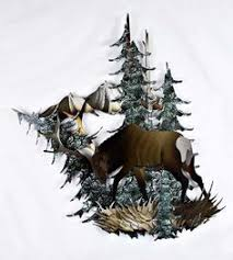 metal wall art rut n around at lights in the northern sky www rustic wall decorrustic  on rustic metal wall sculpture with stand of adirondack pine trees metal wall art metal walls