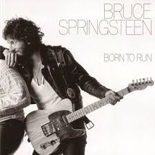 mods part 1 bruce springsteen and his heavily modified 50s esquire on the cover of his 1975 classic born to run