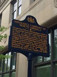 chubb north america home facebook source chubb north america on twitter phmc historical marker commemorating chubb s oldest active subsidiary unveiled in