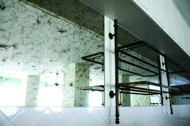 antique mirror glass 5 x antique mirror glass tiles ready to antique mirror glass wall tiles