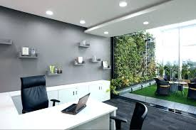 Small office space decorating ideas Furniture Decorating Ideas Small Work With Decorating Small Office Space Stylish Small Office Space Design Doxenandhue Decorating Ideas Small Work With Decorating 5936