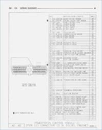 96 dodge ram 1500 tail light wiring diagram tangerinepanic com 2003 Dodge Ram Tail Light Wiring Diagram 1998 dodge ram 1500 vacuum diagram luxury wiring diagram for 2002, 96 dodge ram 1500