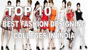 Best Fashion Design Courses In Pune