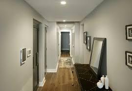 Can Lights In Hallway Installation Gallery Hallway Lighting Recessed