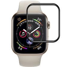 Купить <b>защитное стекло gurdini</b> 3d full screen protector для apple ...