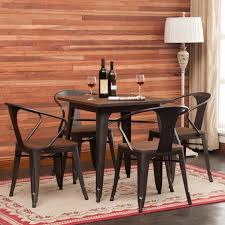 remarkable chair iron theme restaurant coffee bar table and chairs tables uk dining combination ret