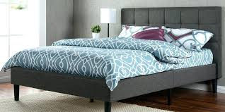 City Furniture Beds Value City Furniture Bedroom Set Latest Value ...