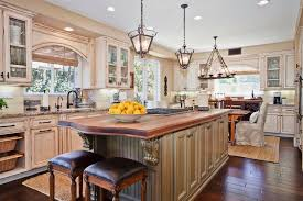 San Diego Kitchen Remodel Style Collection
