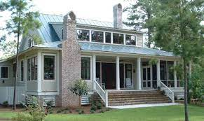 southern low country house plans joy
