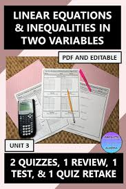 pin on absolute algebra my pins for tpt